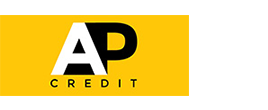 AP-Credit-Loan-Money-Lender-Singapore